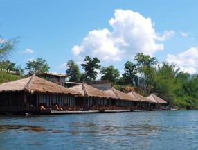 泰国热季水滨住宿推荐_泰国旅游_泰国自由行