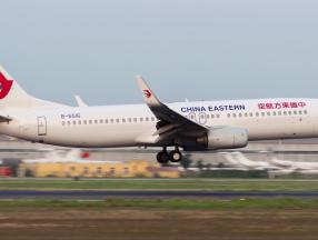 喜大普奔,19年3月中国直飞新加坡新增航班_新加坡_新加坡旅游