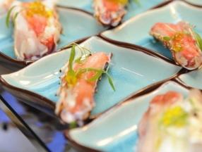新加坡世界名厨峰会4月开幕_新加坡旅游_新加坡自由行
