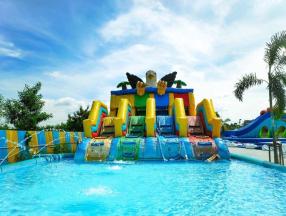 泰国曼谷热季8大水上乐园推荐_泰国旅游_泰国自由行