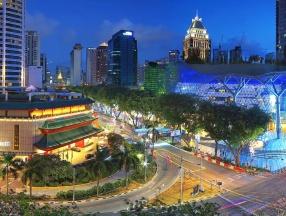 2019年新加坡热卖会即将来临_新加坡旅游_新加坡自由行