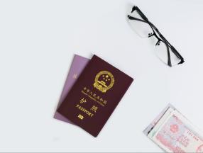台湾自由行个人申请条件,签证类型,大通证,入台证,申请流程详细介绍