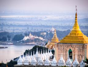 泰国旅游必玩项目