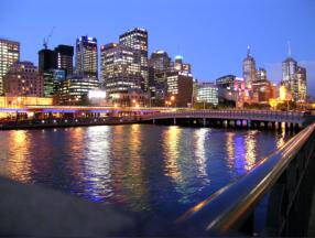 澳大利亚总体介绍,新加坡旅游概况,消费水平,旅行时间等详细介绍
