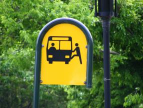 澳大利亚交通介绍,公交,火车,轮渡,出租车,自助租车等详细介绍