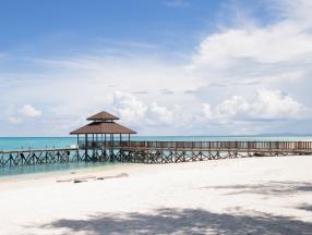 馬來西亞旅遊必玩專案