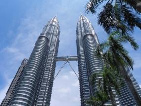 马来西亚总体介绍,新加坡旅游概况,消费水平,旅行时间等详细介绍