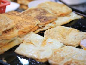 马来西亚美食介绍(特色美食,用餐习惯)