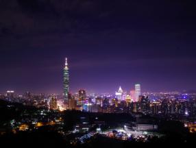 台湾旅游必玩项目