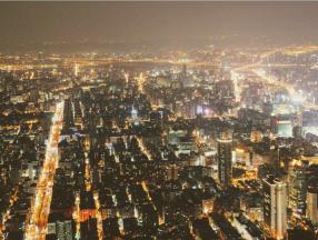 台湾总体介绍,新加坡旅游概况,消费水平,旅行时间等详细介绍