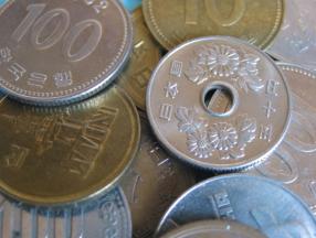 台湾货币(台币的介绍以及兑换)