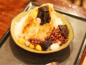 台湾美食介绍