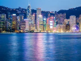 香港总体介绍,新加坡旅游概况,消费水平,旅行时间等详细介绍