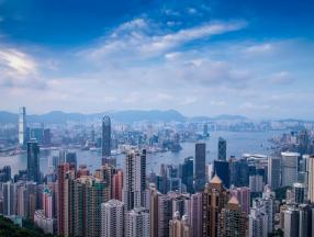 香港货币(港币的介绍以及兑换)