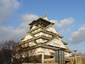 日本旅游必玩项目