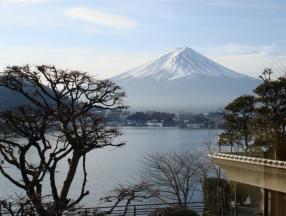 日本总体介绍,新加坡旅游概况,消费水平,旅行时间等详细介绍