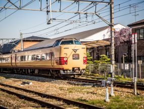 日本交通全介绍,地铁,公交车,出租车,给你一个最全的日本境内交通信息