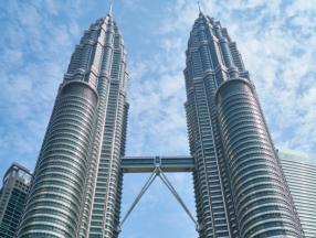 新加坡旅游必玩项目