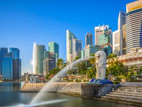 新加坡总体介绍,新加坡旅游概况,消费水平,旅行时间等详细介绍