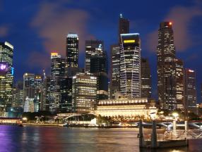 新加坡语言,电话卡,WIFI,穿衣指南,风俗禁忌等详细介绍