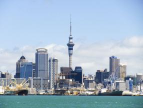 新西兰货币(新西兰元,纽元的介绍以及兑换)