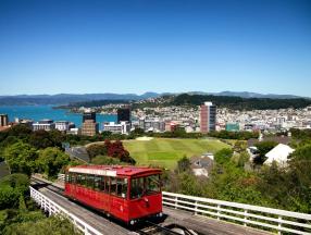 新西兰飞机,火车,观光巴士,出租车等交通方式详细介绍