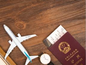 印度尼西亚签证,出入境信息等详细介绍