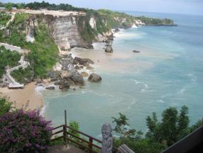 印度尼西亚国家概况,消费水平,最佳旅行时间,时差等详细介绍