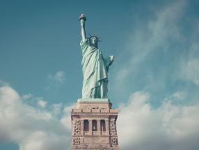 美国总体介绍,美国旅游概况,消费水平,旅行时间等详细介绍