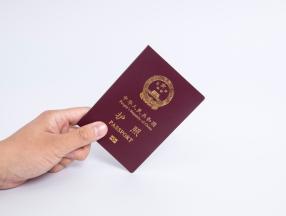 美国签证办理,材料,流程,面试,领事馆,出入境信息等详细介绍
