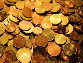 意大利货币,欧元兑换详细介绍