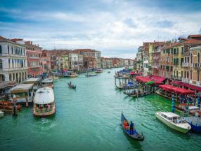 意大利交通信息详细介绍,包括飞机,火车,长途汽车,地铁,出租车等交通手段