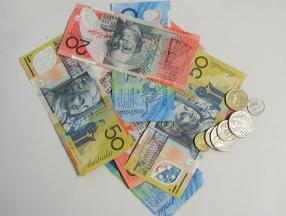 澳大利亚货币(澳大利亚元的介绍以及兑换)