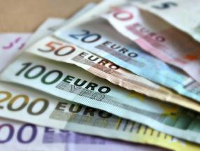 德国货币,以及货币兑换详细介绍