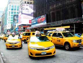美国交通信息详细介绍,包括飞机,火车,地铁,长途汽车等交通工具