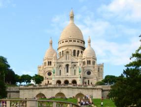法国概况,消费水平,最佳旅行时间等详细介绍