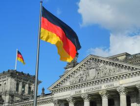 德国概况,消费水平,最佳旅行时间等详细介绍
