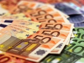 奥地利货币,欧元的介绍以及换钱,消费水平等介绍