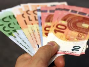 荷兰货币(欧元的介绍以及兑换)