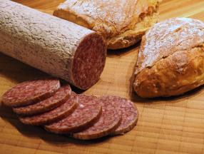 葡萄牙旅遊美食介紹
