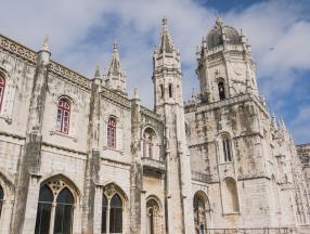 葡萄牙旅遊必須體驗的幾個項目,博物館,法蒂瑪聖地等詳細介紹