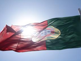 葡萄牙旅遊概況,最佳旅行時間,時差等詳細介紹