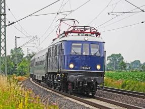 瑞士交通介绍,火车,渡轮等详细介绍