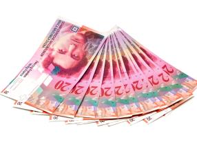 瑞士货币,瑞士法郎的介绍以及兑换,消费水平等详细介绍