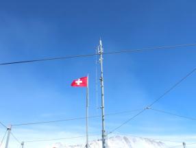 瑞士概况,最佳旅行时间,时差等详细介绍