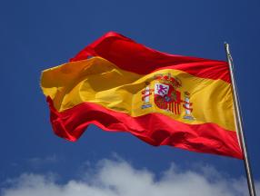 西班牙旅游概况,最佳旅行时间,时差等详细介绍