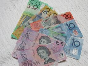 英国货币,以及英镑兑换详细介绍