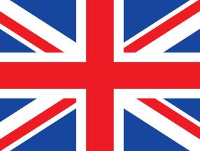 英国概况,最佳旅行时间,时差等详细介绍