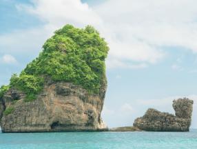 泰国普吉岛到兰达岛往返交通方式全攻略