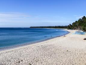 菲律宾旅游攻略_自助游_菲律宾自由行指南_资讯-海鸥旅游网